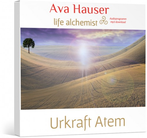 Urkraft Atem BOX