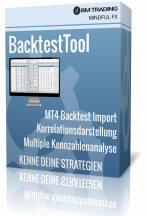 backtesttool