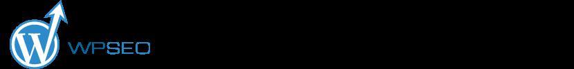 wpSEO Logo