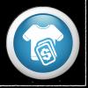 Die T-Shirt Formel von Reto Stuber