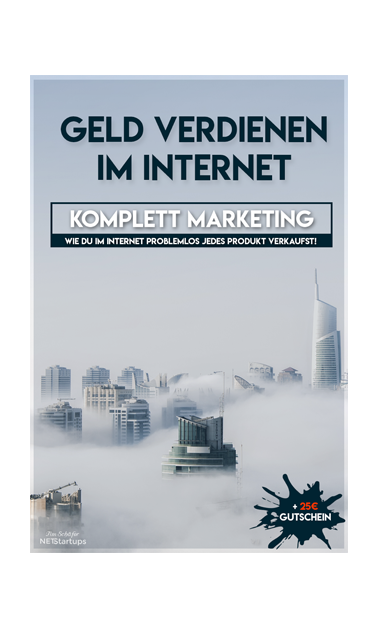 Cover.Ebook.Produkte.im.Netz