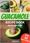 New Guacamole Recipes