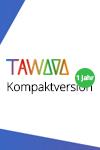 Kompaktversion Tawodo Jahr