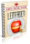 Simple Eating System Leitfaden