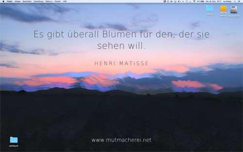 desktop-spruchbild