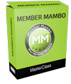 Member Mambo MasterClass