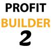 ProfitBuilder2 deutsch