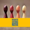 Mitarbeiter-Leistungs-Matrix Online Kurs für Führungskräfte