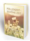 Pollenzeit, Heuschnupfen, Allergie