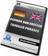 englisch lernen, sprachen lernen