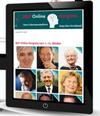 NLP-Online-Kongress