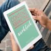 Content-Marketing Workbook