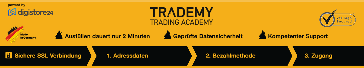 Trademy Header Digistore