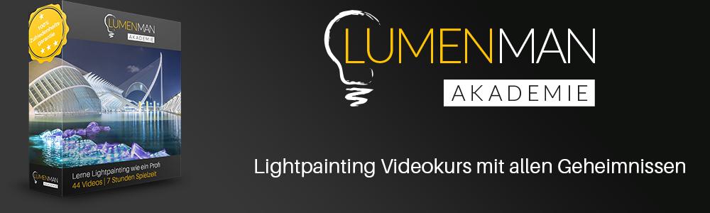 Lumenman Akademie