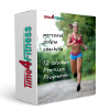 time4fitness 12W Premium