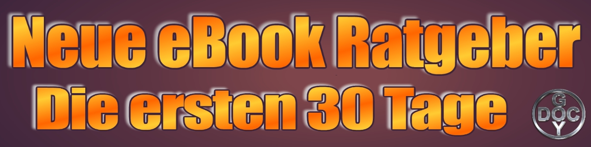Neue-eBook-Ratgeber