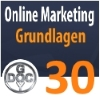 30 Tage Online Marketing Schulung