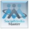 Social-Media-Master 2014