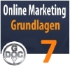 7 Tage Schulung