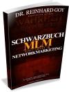 MLM-Schwarzbuch