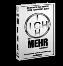 MvL-Buch