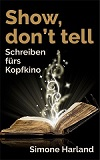 Show, don'tell E-Book