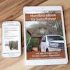 Namibia eBook Reiseführer