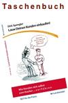 LDKE-Buch Taschenbuch