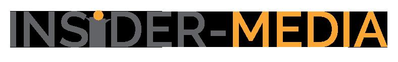 Insider-Media.ch Webmarketing Services