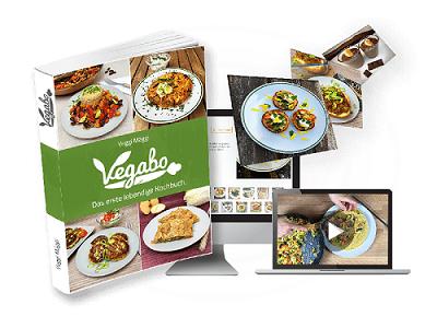 Vegabo Produktbild