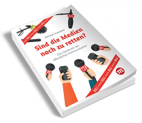 Medienbuch Thilo Baum