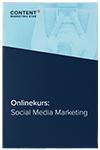 SMM - Onlinekurs