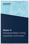 SMM - Modul 4