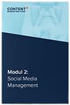 SMM - Modul 2