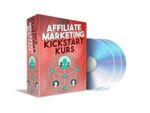 Afilliate Kickstart Kurs klein