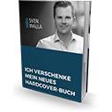 Buch Sven Walla