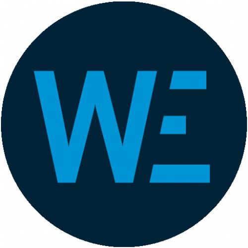 web experts dienstleistung