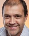 Norbert Schum