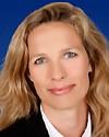 Sandra Krien