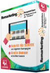 ReMarketing Box