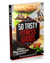 50 Tasty Fitness Goods eBook