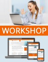 Workshop: Die eigene Homepage