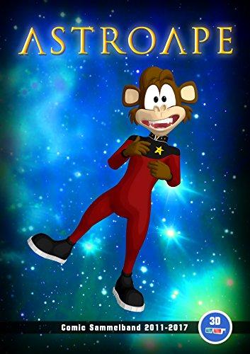 astroape,comic,webcomic,2d,3d,lesen,pdf