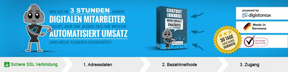 Chatbot-Design-videokurs-Header-2