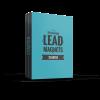 Premium Leadmagnets
