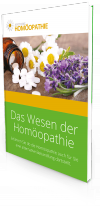Homöopathie Ebook