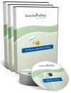 EasyActivePlus-Onlinekurs