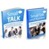 Small Talk Komplettset