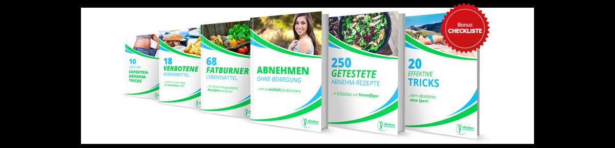 Komplett-Abnehm-System_alle_lang
