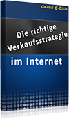 "White Label Ebook ""Verkaufsstrategien"""
